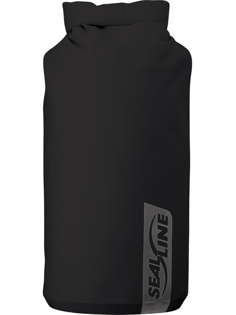 SealLine Baja 10l Dry Bag black